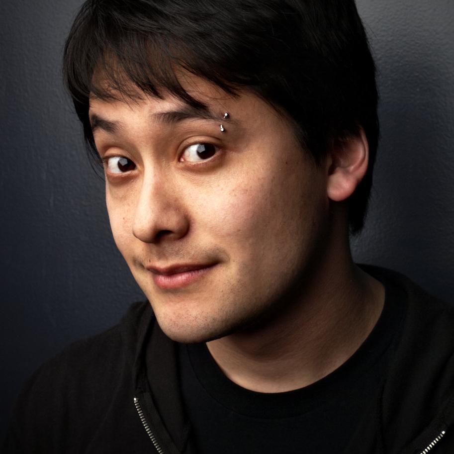 Jesse Chan-Norris.jpg
