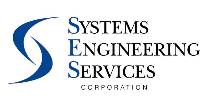 Systems Engineering Services