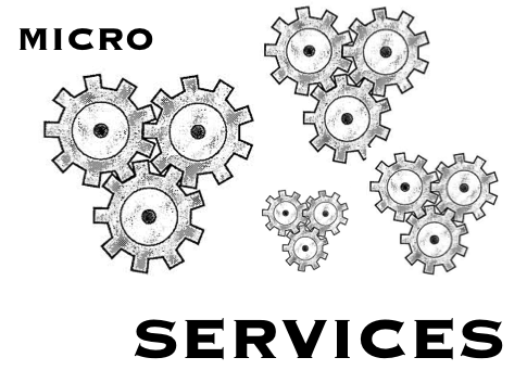 Micro Services Architecture Assessment — Systems