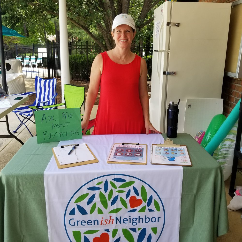 Neighborhood Engagement - Right here at home, Regency Communities hosts social events and the neighborhood