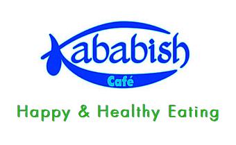 Kababish-Cafe.png