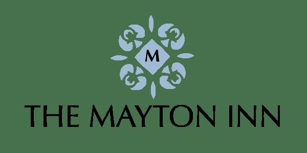 Mayton.png