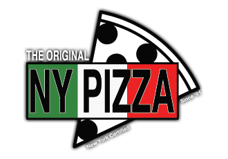 NYPizza_logo-copy.png