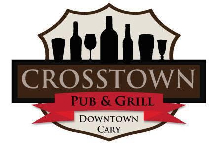 Crosstown.jpg