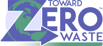 TowardZeroWaste_Logo.png