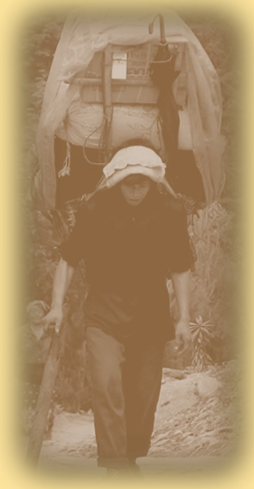 Santosh Rai carrying.jpg