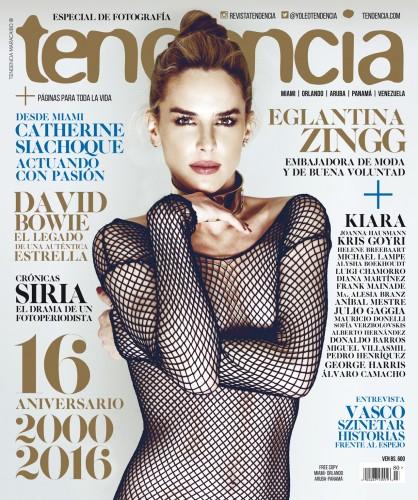 Edicion-80-Revista-Tendencia-Portada-color1-418x500.jpg