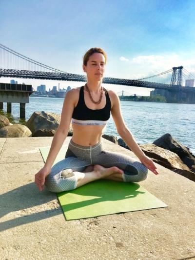 EZ Yoga.jpg
