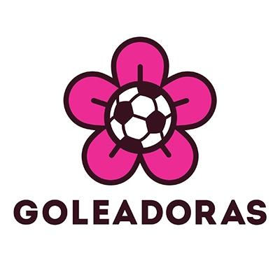 GOLEADORAS_logo1.jpg