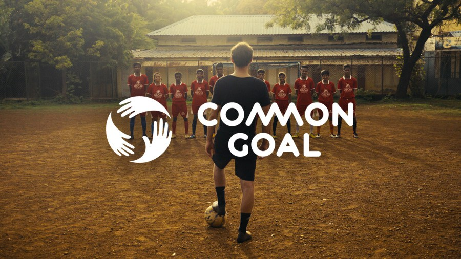 juna-mata-common-goal.jpg