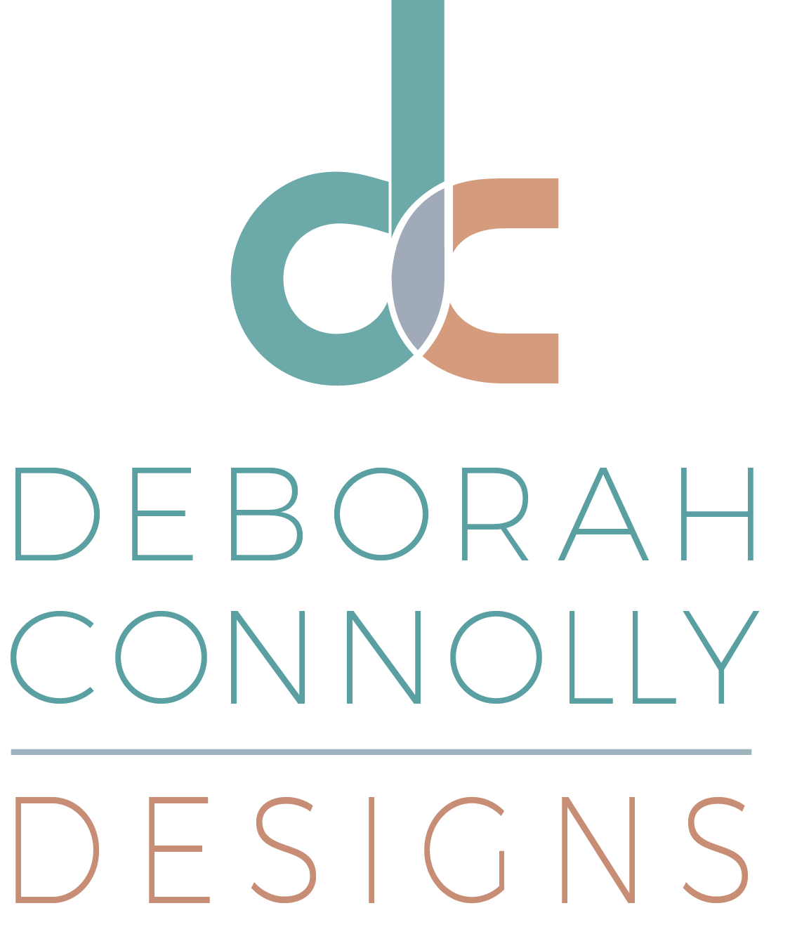 Deborah Connolly Designs