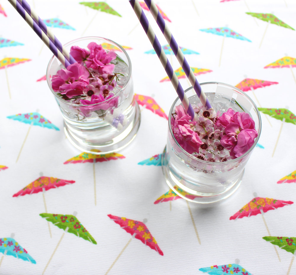 Flower Drink.jpg