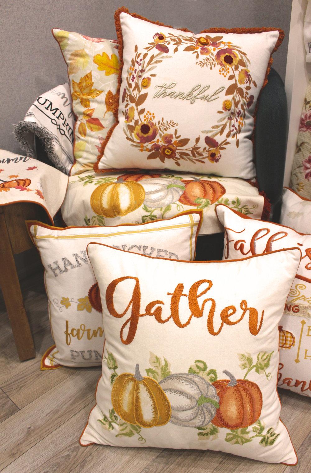 Harvest pillows.jpg