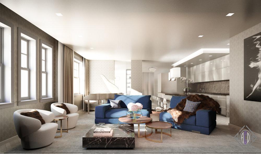 NEWBURY STREET - LIVING ROOM - 001 - FINAL.jpg