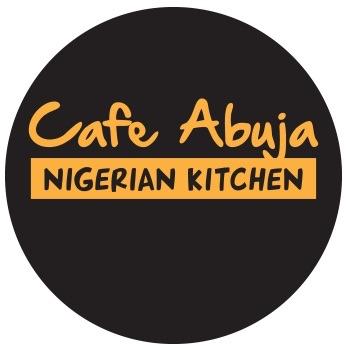 Abuja Cafe.jpeg