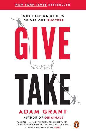 Give and Take.jpeg