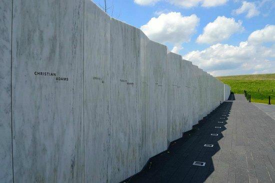 flight-93-national-memorial.jpg