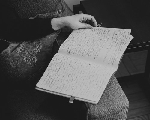 Coaching and Manuscript Consultations - I work one on one with writers to help them achieve their writing goals. A range of my services are below. All packages are highly customizable.