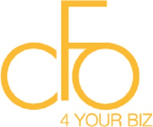 CFO 4 Your Biz