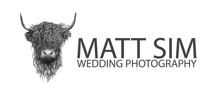 Matt Sim | Leeds Wedding Photographer | Yorkshire