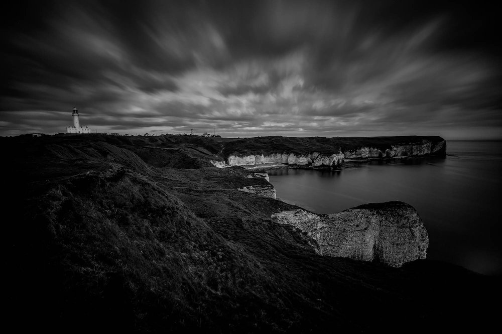 Flamborough Head 1
