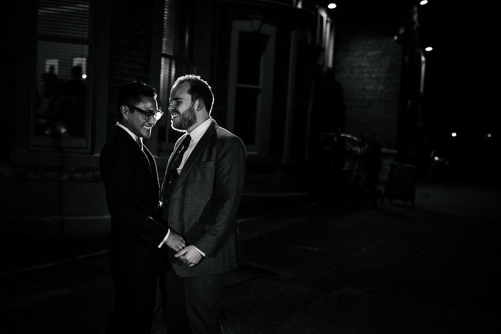 Leeds Yorkshire Wedding Photographer Blog