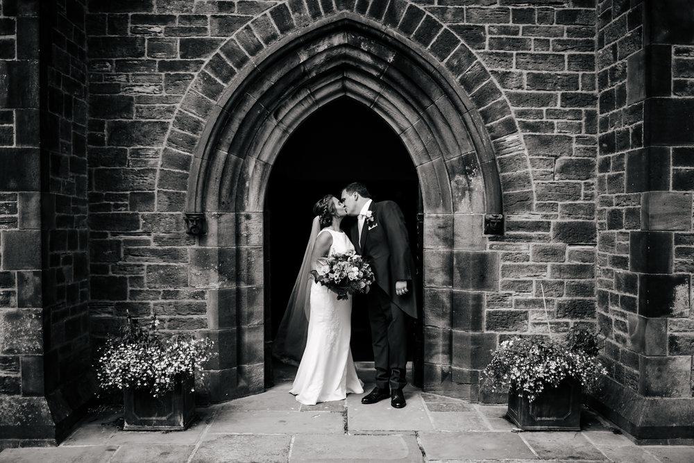 YorkshireWeddingPhotographer-2.jpg