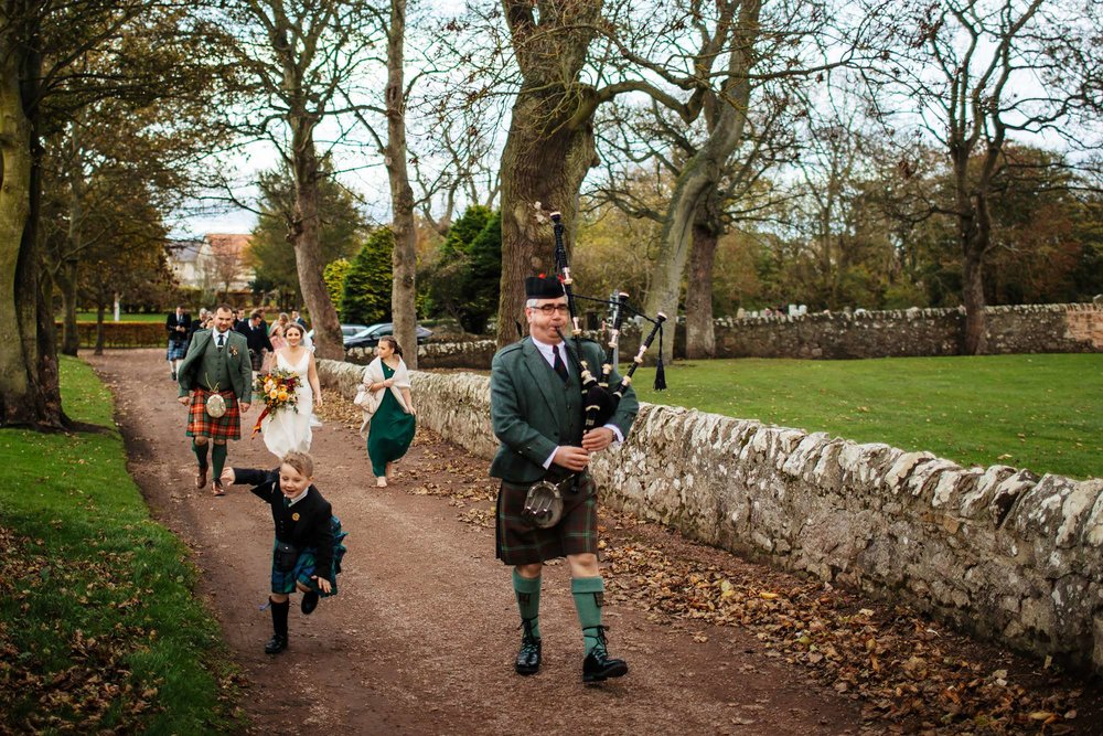 Leeds Wedding Photographer Yorkshire