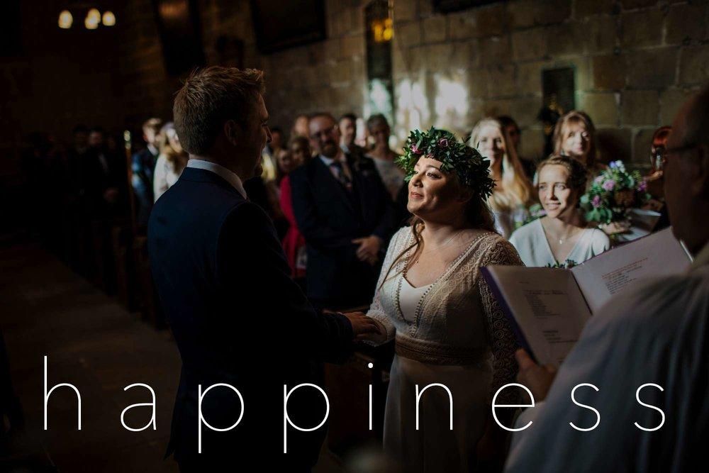 HAPPINESS-1.jpg
