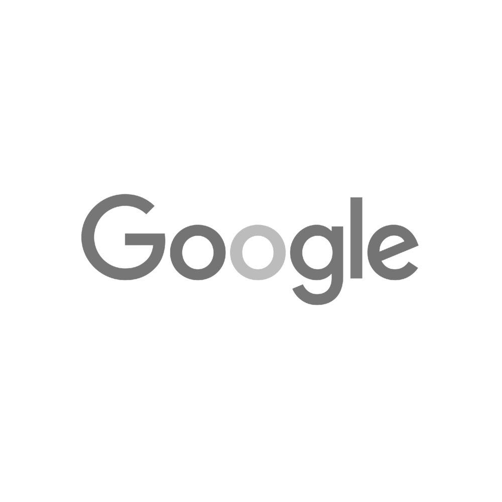 Google-01.jpg