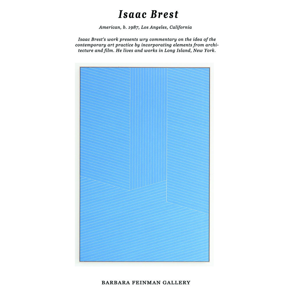 bf presents works isaac brest.jpg