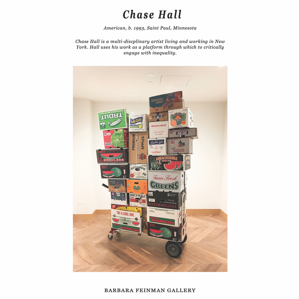 bf presents works Chase Hall.png