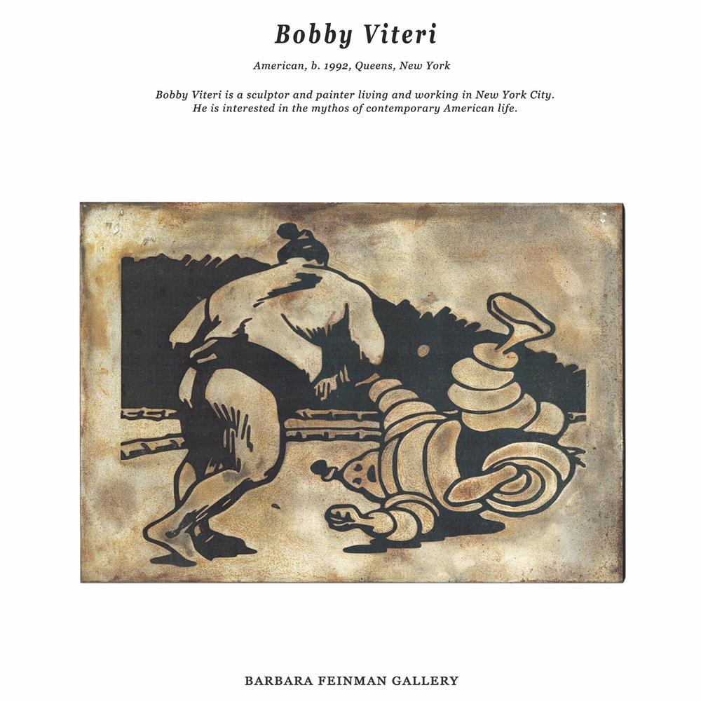 bf presents works Bobby Viteri.png