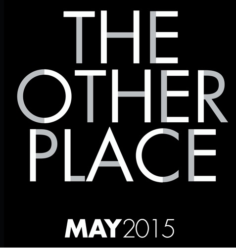 Season 29 | THE OTHER PLACE