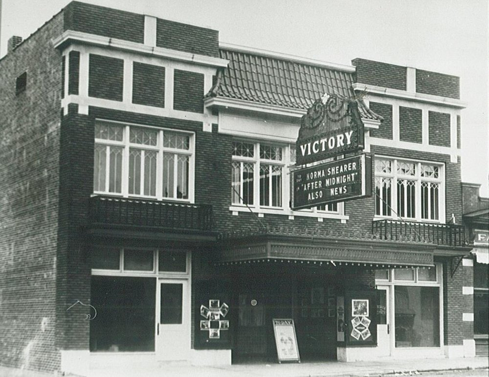 Victory Theater exterior 1920s.jpg