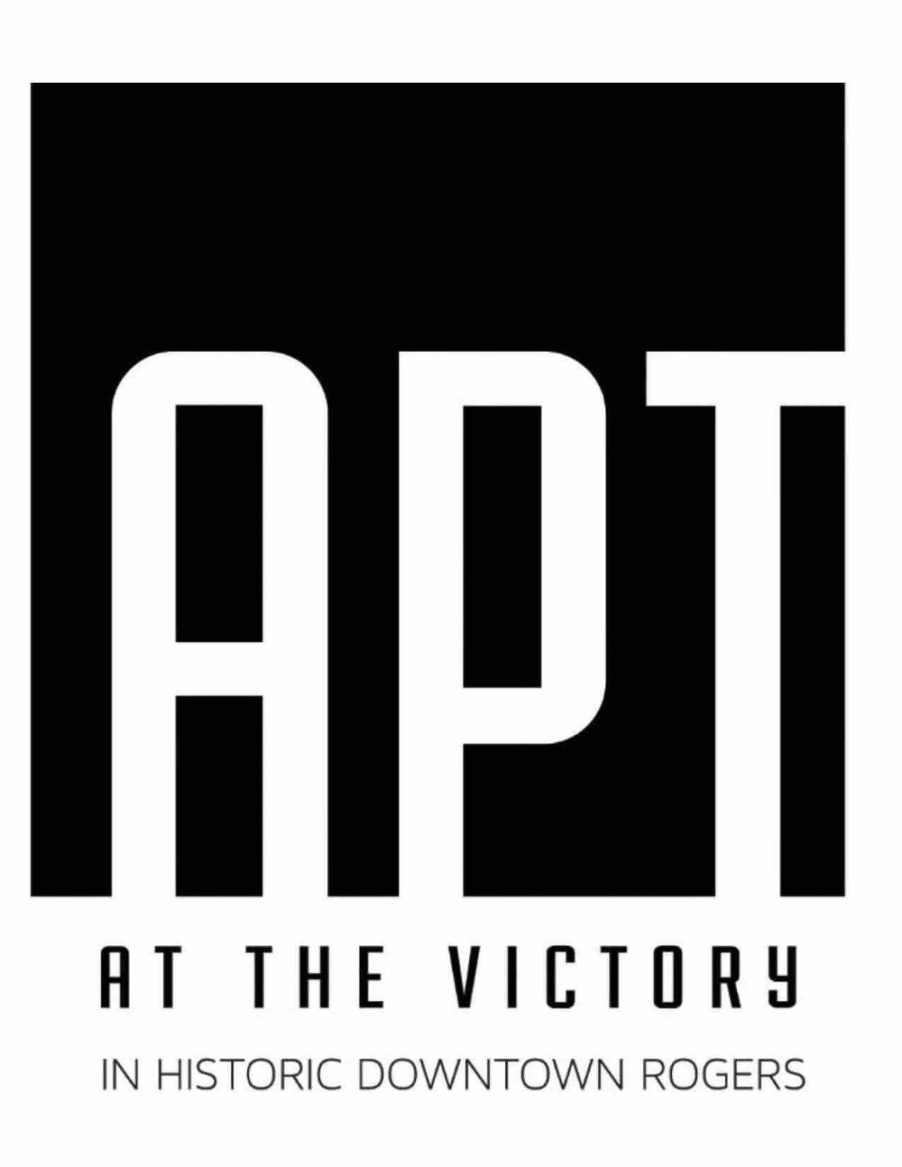 APT LOGO LITTLE.jpg