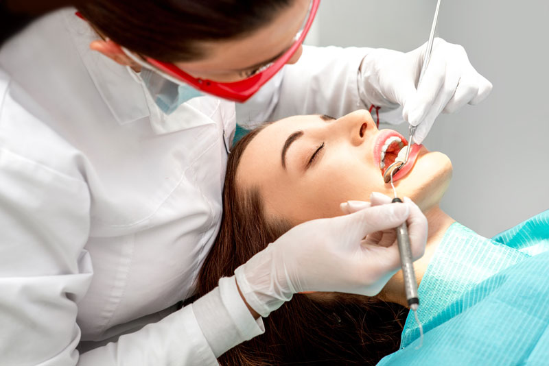 orthognathic surgery at philadelphia orthodontics