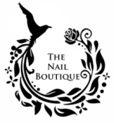 mail-boutique-e1448046851438.png