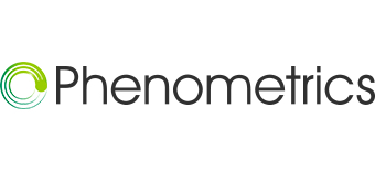 Phenometrics-Logo-2016.jpg