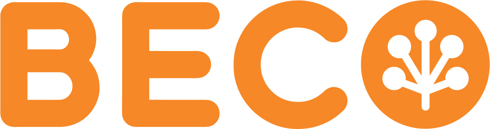 BECO_LOGO_orange (1).jpg