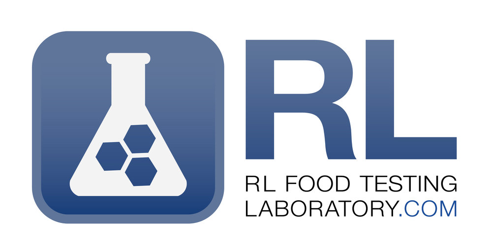 RL_final_logo_hiRes.jpg