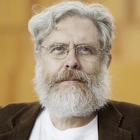 George Church, PhD Co-founder, Professor, Harvard