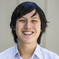 Zachary Sun, PhD Co-founder, Chief Executive Officer
