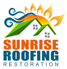 Sunrise Roofing Logo small.png