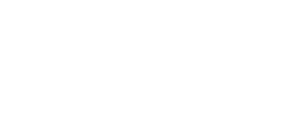 Logo Fadderuken