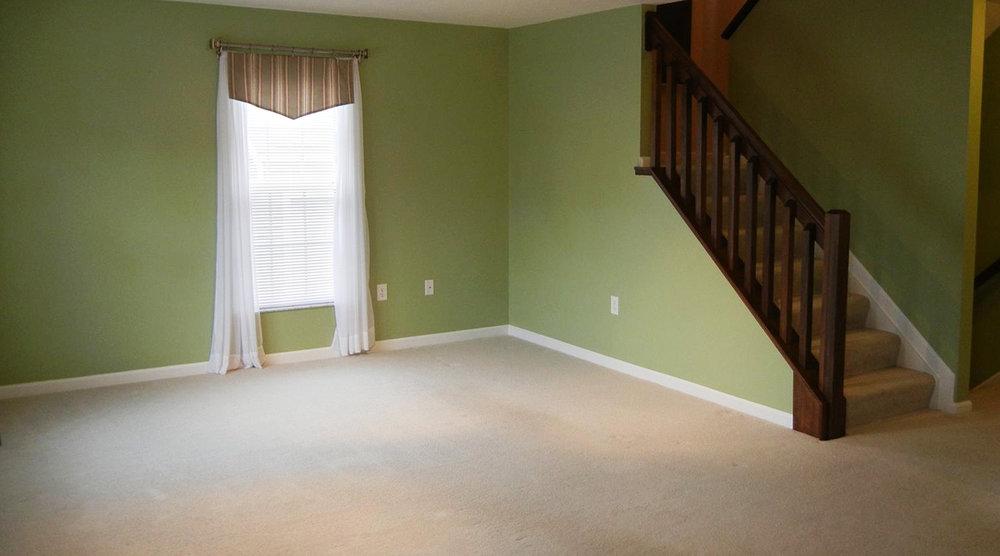 5151 livingroom.jpg