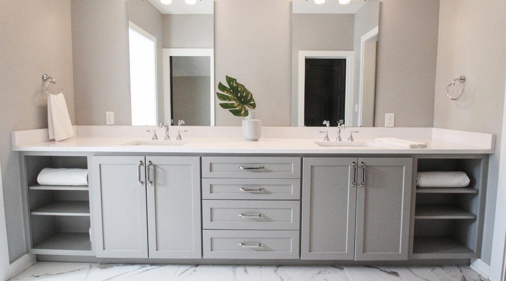 Master Bathroom- 6 Crop.jpg