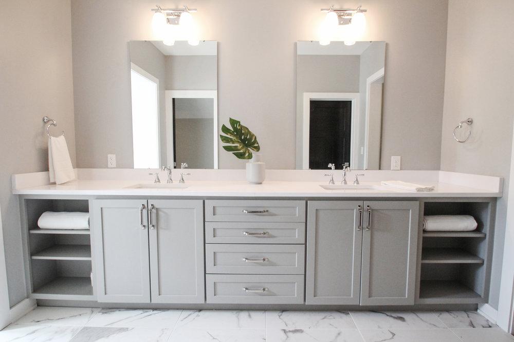 Master Bathroom- 6 (1).jpg