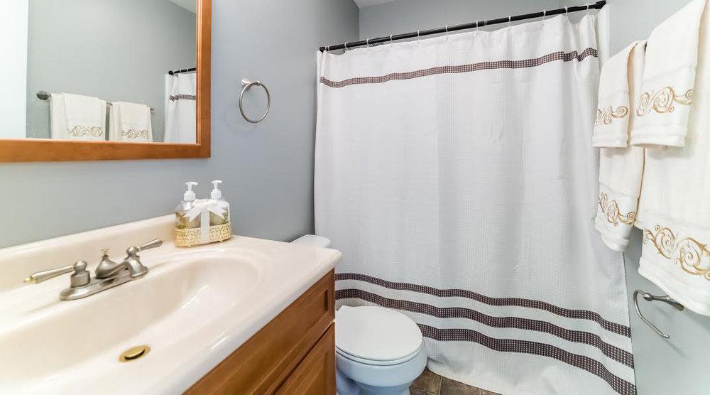 bath 2 (1).jpg