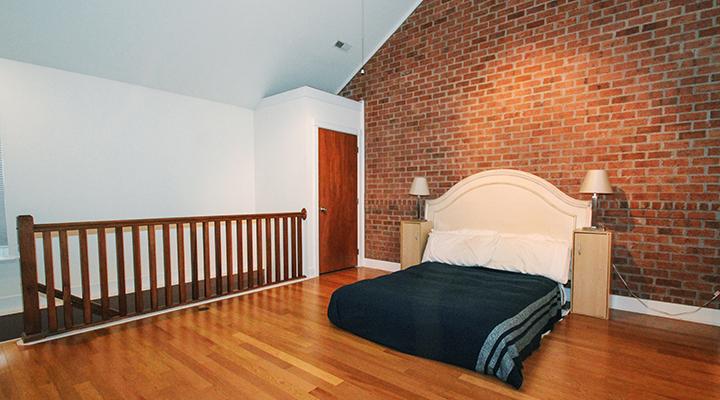 Master Bedroom- 4.jpg